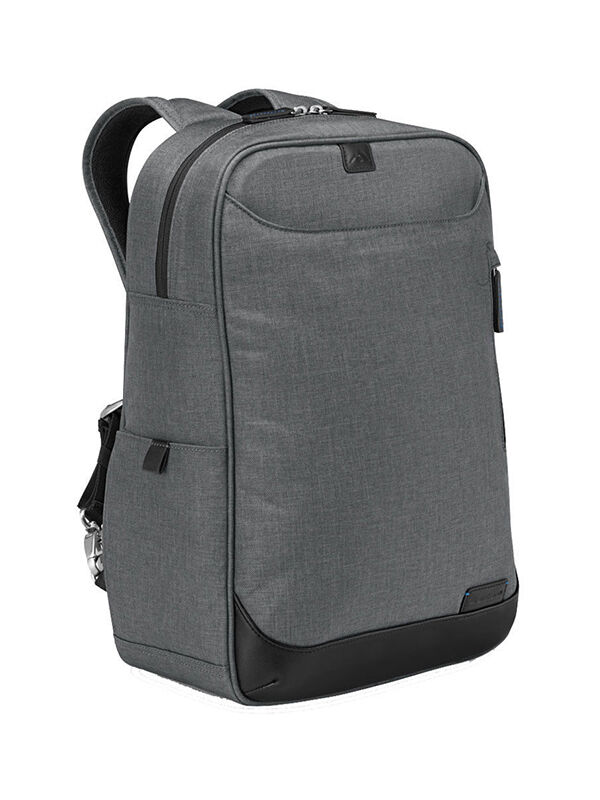 Top 10 Laptop Backpacks | eBay