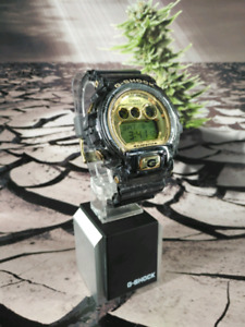 TAX INCLUDED SPECIAL! G-SHOCK WATCHES!