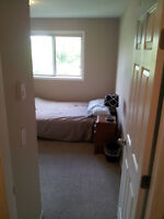 Student ready Fully Furnished room,utilities & internet included
