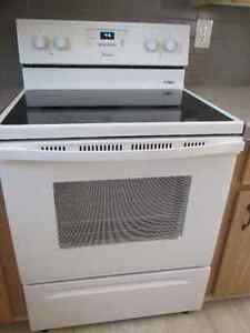 whirlpool -set mint just bought at brick have receipt