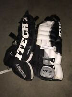 Goalie Pads (junior)