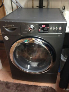 Appliances Moving sale *** EVERYTHING MUST GO QUICKLY ***