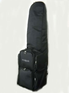Snowboard Bag (New)
