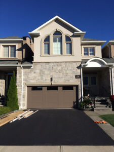 Do yourself garage services in hamilton kijiji classifieds garage door repair and installation solutioingenieria Image collections