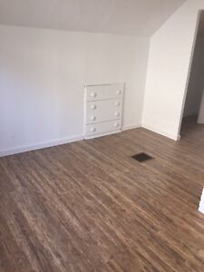***Renovated suite close to university and lrt***
