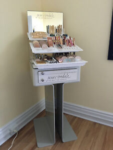 Jane Iredale Kijiji Free Classifieds In Ontario Find A Job Buy A Car Find A House Or