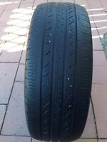 One P 215/60/R16 AllSeason Michelin Energy MXV4 S8- GoodTread