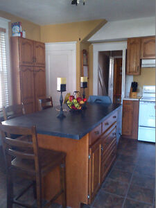 Rooms for rent - Prescott