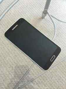 16 GB Samsung Galaxy S5