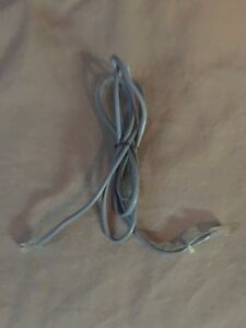 Computer or laptop Network cable