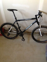 """2008 Norco Charger MTB 22"""" 550CAD OBO"""