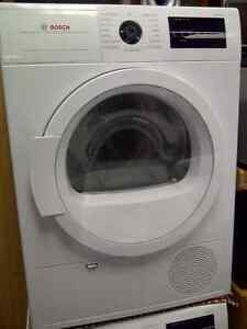 Stackable Washer Dryer Buy Or Sell Home Appliances In