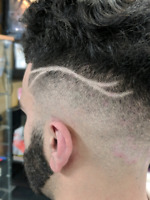 Barber Wanted in Pickering