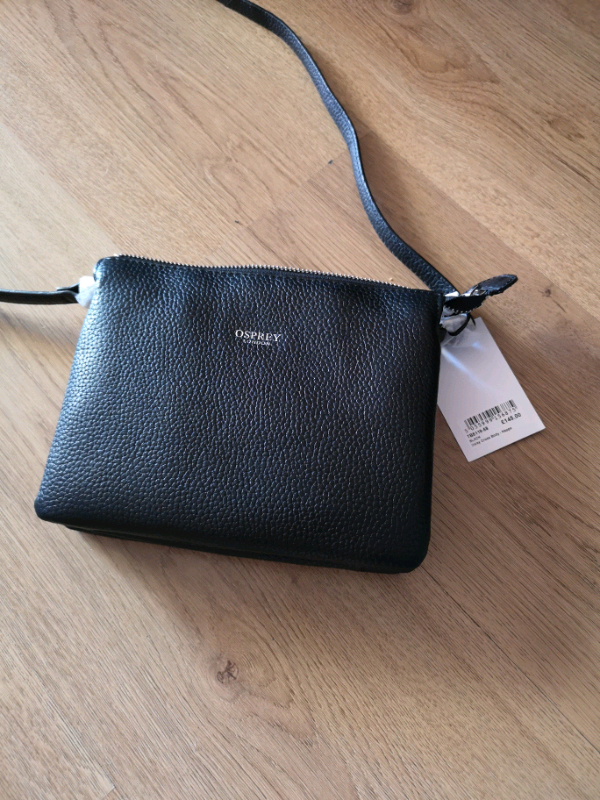 best supplier top style factory outlet osprey london bag | in Ashford, Kent | Gumtree