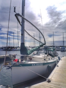 Nonsuch 1984 for sale