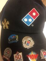 Hiring Instore part timers DOMINOS PIZZA