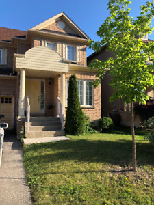 Three Bedroom Whole House - September 1  Bayview & Hwy &