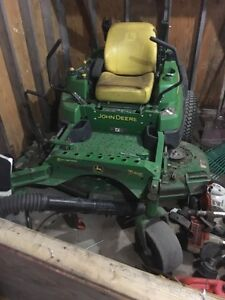 Mowers for sale