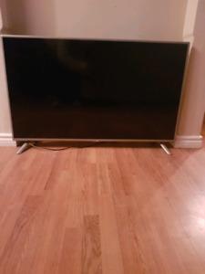"""50"""" LG LED Smart TV"""