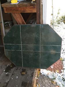 Table top (Ceramic)