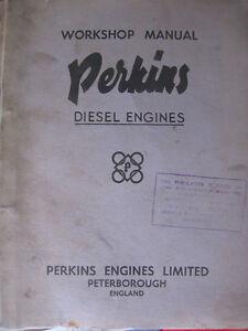 perkins | Truck Parts | Gumtree Australia Free Local Classifieds