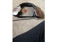 Tritton Gaming Headset