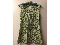 MONSOON TOP SIZE 12