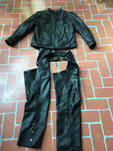 Motorcycle Leathers for Sale