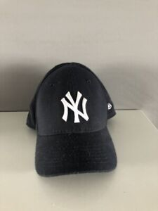 Casquette Yankees Child-Toddler