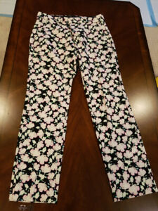 Women's Clothing - Banana Republic Pants