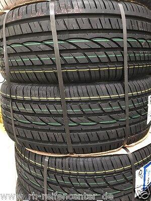 SOMMERREIFEN 185/60 R15 84H Sommerreifen Neu  185-60-15 Sommer Reifen (ov