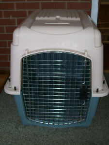 Large Dog Carrier /Crate