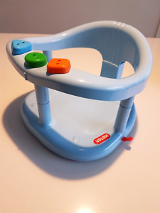 Keter baby bath seat