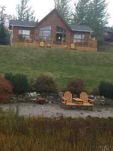 Cottage For Sale  !! Willing to rent on a month to month basis . St. John's Newfoundland image 10