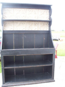 Broyhill Cabinet