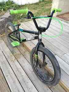 Fit bike.co trl 1 for only $450!
