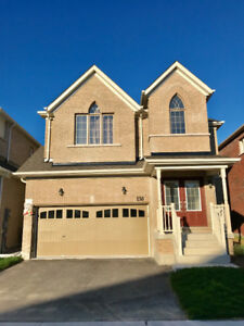 Bradford NEW Whole House Rent! 2600 ft!!