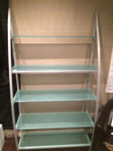 Shelving unit - great for retail or the home
