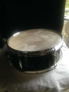 LOW END SNARE !