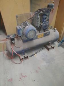 Compressor Kenwick Gosnells Area Preview