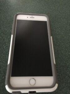 Unlock iPhone6 plus 64gb