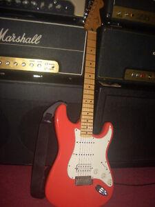 1997 US Fender Strat******TRADES*******
