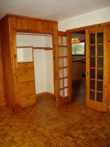 4-bedroom house for sale 25 minutes from Bridgewater