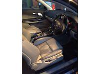 Audi A3 2.0L TDI Sport