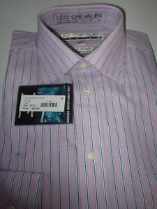 two brand new men shirts - deux chemises pour homme neuves Gatineau Ottawa / Gatineau Area image 2