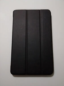 """Case for Acer Iconia One 8"""" Tablet - Black"""