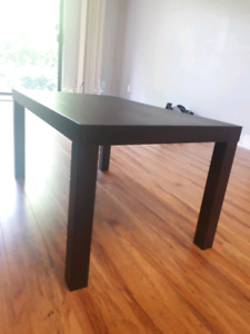 COFFEE TABLE FOR SALE 10$