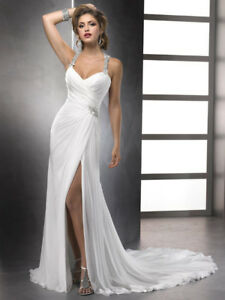 Sottero and Midgley wedding dress for sale