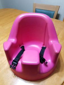 Mega chair