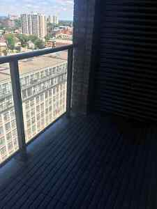 GORGEOUS 1 bedroom & 1+den FURNISHED condos in downtown! One Vic Kitchener / Waterloo Kitchener Area image 14